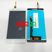 LCD LENOVO A7000 PLUS ORIGINAL