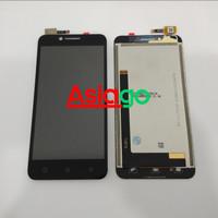 LCD LENOVO A2020 ORIGINAL + TOUCHSREEN
