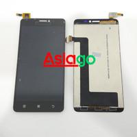 LCD LENOVO S850 + TOUCHSCREEN ORIGINAL