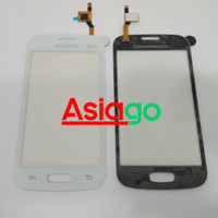 TOUCHSCREEN TS SAMSUNG S7260 /GALAXY STAR PLUS ORIGINAL