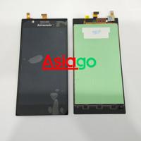 LCD LENOVO K900 ORIGINAL