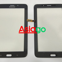 TOUCHSCREEN SAMSUNG T116 ORIGINAL (GALAXY TAB 3 V 7