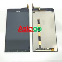 Jual LCD ASUS A600 ORIGINAL (ZENFONE 6) + TOUCHSCREEN Murah