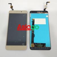 LCD LENOVO A6020 (A40) ORIGINAL (VIBE K5)