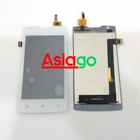 LCD LENOVO A1000 SMALL 4