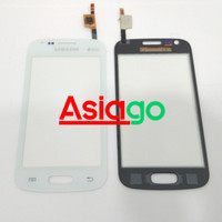 TOUCHSCREEN TS SAMSUNG S7270/S7272 / GALAXY ACE 3 ORIGINAL
