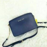 3a0ed813fefb Tas wanita cewek branded fashion handbag bag Michael Kors MK Crossbody