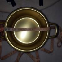 Jual Promo Panci Ramyeon Set - 1set seperti foto utama [Ukrn 14cm/16cm] Murah
