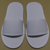 Jual sandal hotel polos Murah