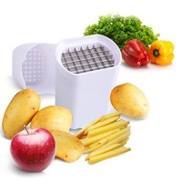 Jual Gauthier Perancis lebih dari Perfect Fries alat potong kentang HPD01 Murah