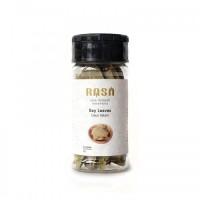 Rasa, Bay Leaves (Daun Salam) 4 g