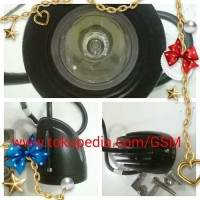 Harga lampu tembak led cree 10watt sorot kabut 10w worklight motor   antitipu.com