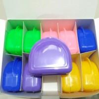 Box Retainer