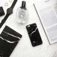 Jual Case Marble iphone 6/7/6plus/7plus Murah