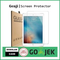 harga Ipad Air 1 / 2 Atau Ipad 5 / 6 | Tempered Genji Glass Premium Tokopedia.com