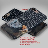 Justin Bieber Lyrics iPhone Case & All Case HP