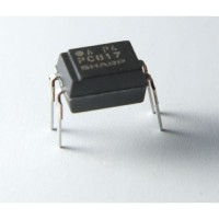PC817 EL817 817 817C FL817C PS817C DIP Optocoupler