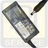 pd157 adaptor Toshiba Satellite Click 2 Pro L30W L35W P30W P35W W35DT