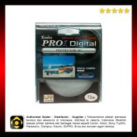 harga Kenko Filter Pro1 Digital Protector (w) 52mm Tokopedia.com