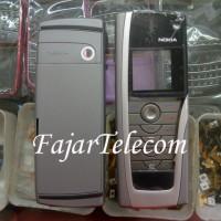 Casing Nokia 9500 Fulset