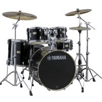 Drum Yamaha Stage Custom Birch Set Original