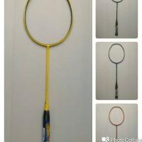 Raket Badminton / Bulutangkis Lining SS 99 plus