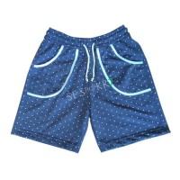 Jual Hotpants / Celana wanita / gym / Sport / polkadot Murah