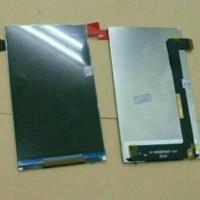 LCD LENOVO A1000M 4
