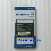 Baterai Battery Lenovo BL192 Lenovo A526 A529 A590 A680 A750 A300 A328