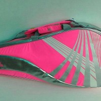 Tas Badminton / Bulutangkis Adidas Original