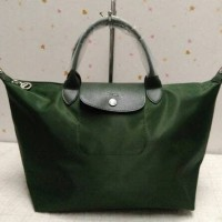 Original Longchamp Le Pliage Neo Medium Tote