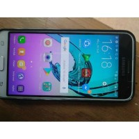 SAMSUNG GALAXY J3 2016 SECOND FULLSET NO MINUS