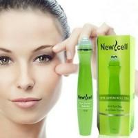 Eye Cream Serum New Cell