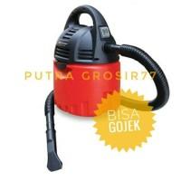 SHARP EC-CW60 VACUUM CLEANER Basah dan Kering ECCW60