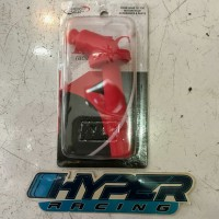Kop / Dop / Cangklong / Kepala Busi KTC Racing Satria F Fu