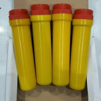 Red flare / Red Hand Flare DNS Termurah 1 PAK ISI 4