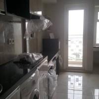 Apartemen Summarecon Bekasi Springlake Tower C
