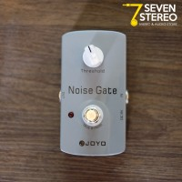 JOYO Noise Gate JF - 31