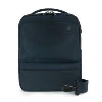 Tas Laptop untuk MacBook,IPAD dan TAB TUCANO DRITTA BLUE (BDRV-B)