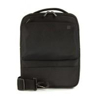 harga Tas Laptop Untuk Macbook,ipad Dan Tab Tucano Dritta Black (bdrv) Tokopedia.com