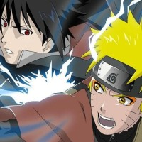 Naruto Shippuden File Video Mulus