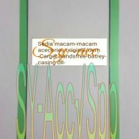 LEM ADHESIVE LCD SAMSUNG GALAXI NOTE 4