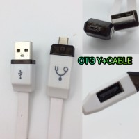 OTG Y+CABLE