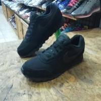Sepatu NIKE MD RUNNER 2 Original (Made in Indonesia)