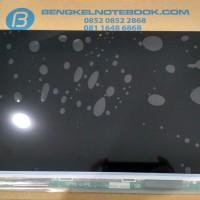LCD Laptop 13.3