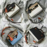 UT1749 - 1751 tas import. tas wanita. handbag