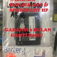 original 100% batre battery batrai baterai lenovo a390 / a356 BL171