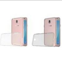 Jelly Case TPU Nillkin Samsung J7 Pro - J7pro - J730