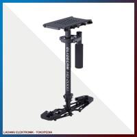 Glidecam HD-2000 Stabilizer System