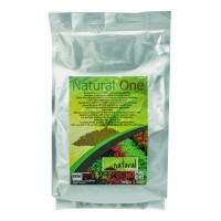 natural one pupuk dasar aquascape